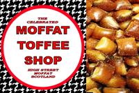 Moffat_Toffee_Shop