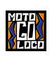 Moto Go Loco