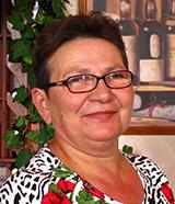 Ella Siewierska