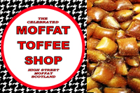 Moffat_Toffee_Shop