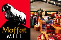 Moffat_Woollen_Mill