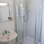 Shower_Only_(White)_1